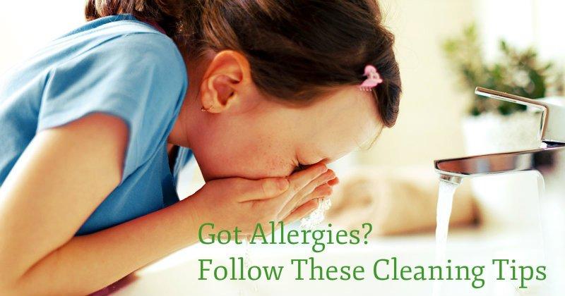 8_allergy_hacks_